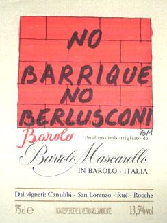 mascarello_etichetta_no_barrique